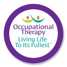 Mrs. Stacey Gove, Occupational Therapist
