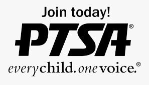 Support the PTSA by Becoming a Member!