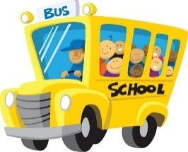 Substitute Bus Drivers and Bus Monitors Needed