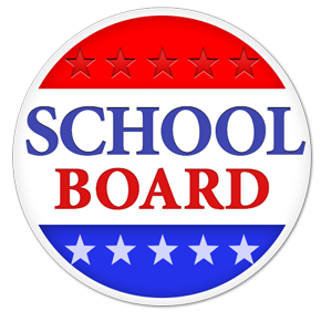 BOE Nominating Petitions Available