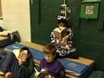 World Read Aloud 7