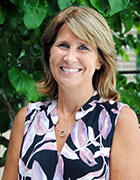 Dianne Connolly Appointed Principal of Greenwood Lake Elementary School