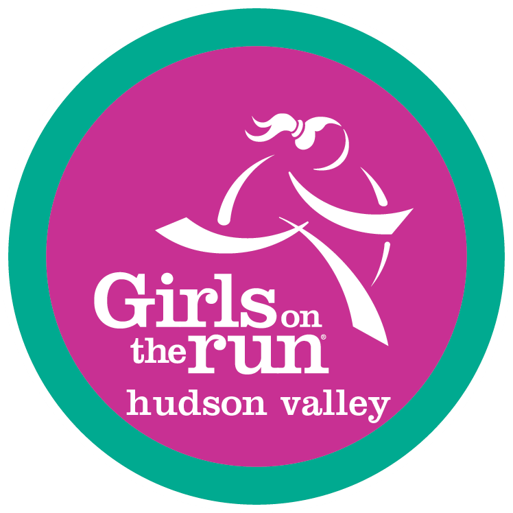 Girls on the Run - Open to Grades 4-6