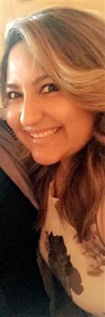 Crystal Sanchez
