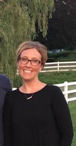 Jennifer Spitaleri